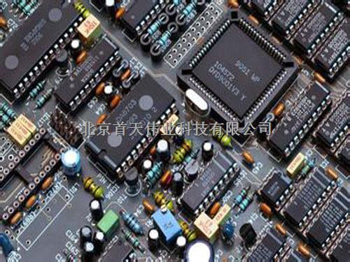 IFR3000 HFA3783IN-HFA3783IN尽在买卖IC网