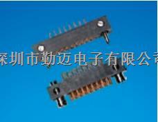 长期供应JL9A-17ZJHS1/ZJBS1整个系列印刷板连接器-JL9A-17ZJHS1/ZJBS1尽在买卖IC网