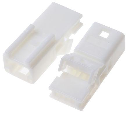 1612035-1 连接外壳 原装优势供应-1612035-1尽在买卖IC网
