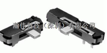 SSSS710607    ALPS开关全系列产品-SSSS710607尽在买卖IC网