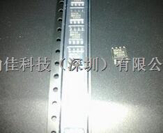 AD8665ARZ原厂/代理渠道价格优势-AD8665ARZ尽在买卖IC网