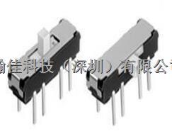 SSSS223900 瀚佳科技只售原装 现货-SSSS223900尽在买卖IC网