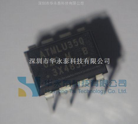 ATMEL正品AT24C02C-PUM,DIP8只读存储器2K(256×8)-AT24C02C-PUM尽在买卖IC网