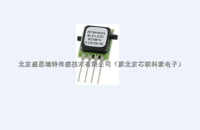 BLV-L10D-B2NS-N气监测激光雷达All Sensors压力传感器-BLV-L10D-B2NS-N尽在买卖IC网