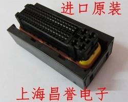 TE安普泰科汽车连接器1473244-1正品现货-1473244-1尽在买卖IC网