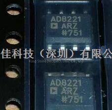 AD8221ARMZ-R7只做原装进口假一罚十-AD8221ARMZ-R7尽在买卖IC网