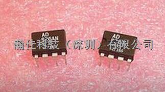 AD826AN全新原装现货假一赔十-AD826AN尽在买卖IC网