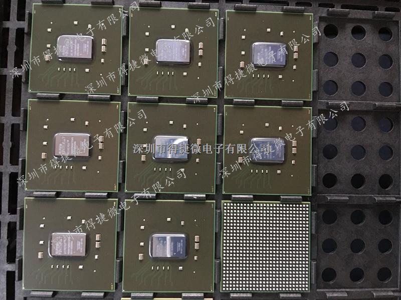 供应XILINX,XC7K70T-1FBG676I嵌入式-FPGA-XC7K70T-1FBG676I尽在买卖IC网