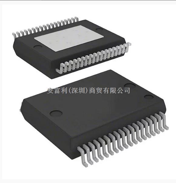 sta559bw st集成电路(ic) 音频专用