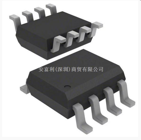 op297gs ad集成电路(ic) 线性 - 放大器 - 仪表,运算放大器,缓冲器