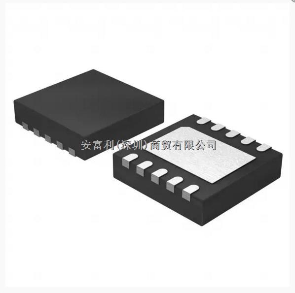 lm4890ld ns集成电路(ic)