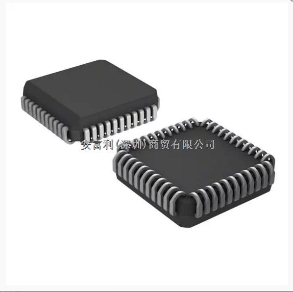 tl16c550cfn ti集成电路(ic) 接口 - uart(通用异步接收器/发送器)