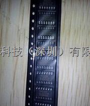 74HC164原装正品现货-74HC164尽在买卖IC网