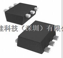 SSM6L39TU房间原装无铅现货-SSM6L39TU尽在买卖IC网