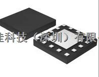 BGA735N16 E6327原装现货假一赔十-BGA735N16尽在买卖IC网