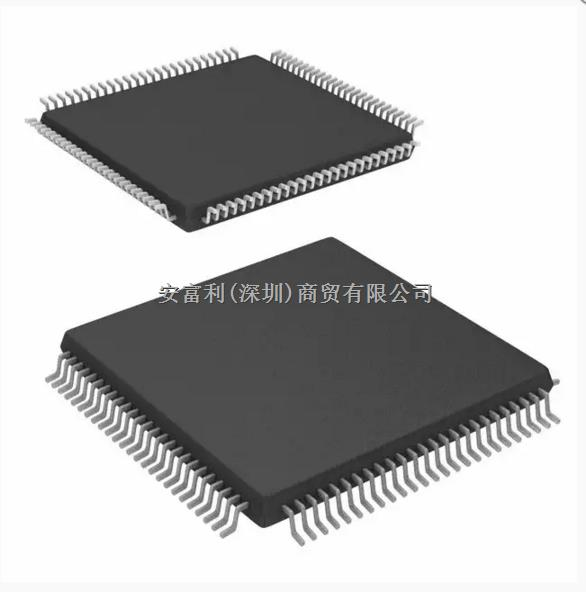 EPM7160STC100-10NALTERA集成电路(IC) 嵌入式 - CPLD(复杂可编程逻辑器件)-尽在买卖IC网