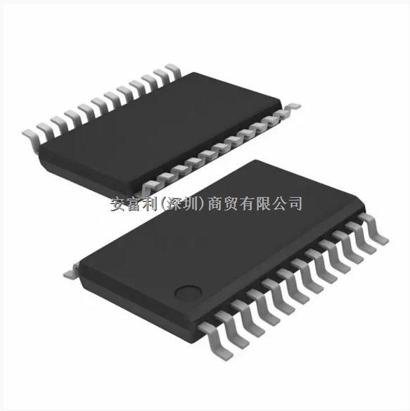 SN74LVT8996PWRTI集成电路(IC) 逻辑 - 专用逻辑-尽在买卖IC网