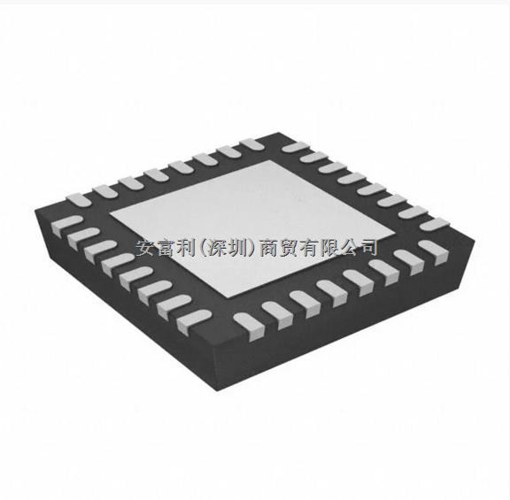 XR16L580IL-FEXAR集成电路(IC) 接口 - UART(通用异步接收器/发送器)-尽在买卖IC网