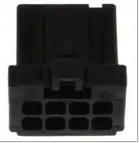 1-1827864-4 连接外壳 原装优势供应-1-1827864-4尽在买卖IC网