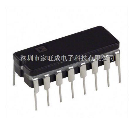 家旺成 AMP01BX 品牌:AD 封装:CDIP18 大量现货,欢迎咨询-AMP01BX尽在买卖IC网