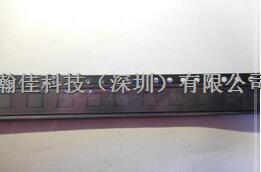 供应BQ25570RGRR保证进口原装货假一罚十-BQ25570RGRR尽在买卖IC网