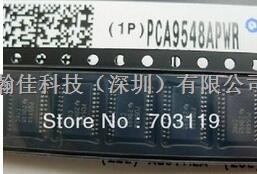 供应PCA9545APWR绝对进口原装假一赔十-PCA9545APWR尽在买卖IC网