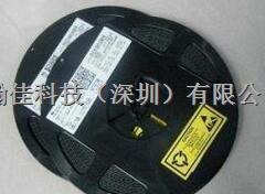 供应TPS65258RHAR只做进口原装假一赔十-TPS65258RHAR尽在买卖IC网