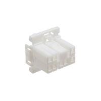 173850-1 连接外壳 原装优势供应-173850-1尽在买卖IC网
