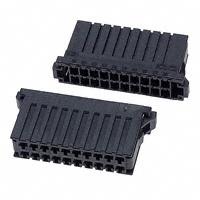 178289-8 连接器外壳 原装优势供应-178289-8尽在买卖IC网