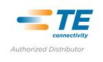 368084-1 连接端子 原装优势供应-368084-1尽在买卖IC网