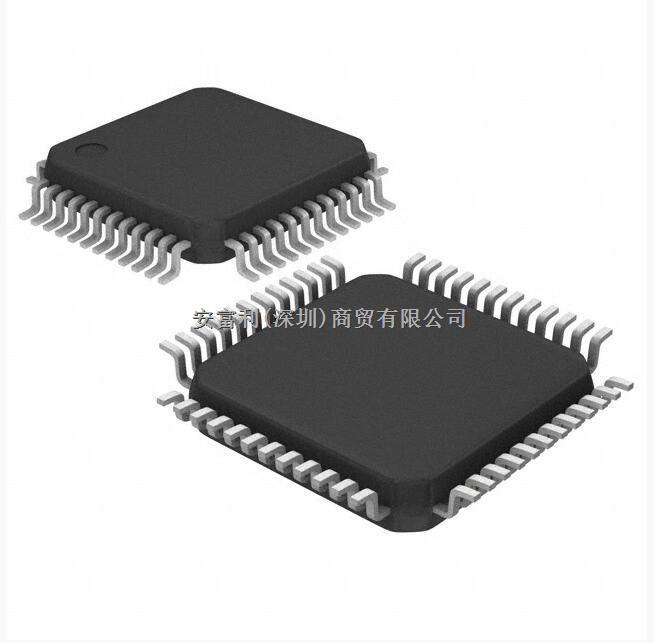 TMX320F28027PTA 集成电路(IC)   嵌入式 - 微控制器-尽在买卖IC网