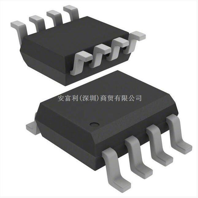 AD826ARZ-REEL7 集成电路(IC)  线性 - 放大器 - 仪表,运算放大器,缓冲器放大器-尽在买卖IC网