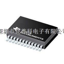 板上安装温度传感器 System Hardware Monitor规格书 资料参数 LM96080CIMTX/NOPB-LM96080CIMTX/NOPB尽在买卖IC网