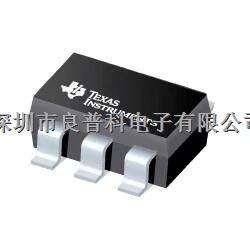 监控电路 TPS3808G01DBVR 优势现货供应-TPS3808G01DBVR尽在买卖IC网