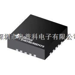 低压差稳压器 3A LDO w/ Prog Soft-Start TPS74401RGWR 特价现货-TPS74401RGWR尽在买卖IC网