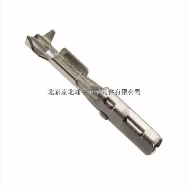Molex CTX64 系列 接线端子 34803-3211,京北通宇,董玲杰15206965030-34803-3211尽在买卖IC网