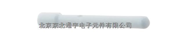 Molex CMC 系列 空心胶塞 64325-1010, 京北通宇,董玲杰,15206965030;QQ:3004713721-64325-1010尽在买卖IC网