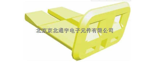 174353-7 京北通宇,全新原装正品,期货现货供应,请联系qq:3004713721;TEL;15206965030-174353-7尽在买卖IC网
