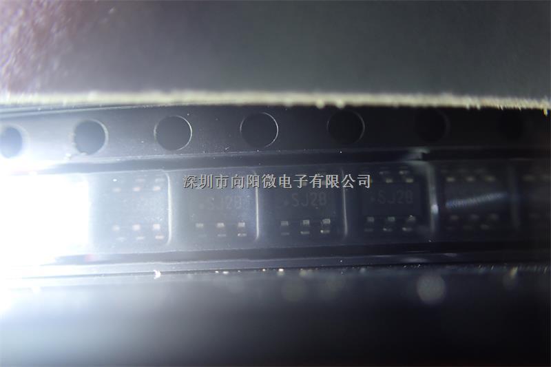 LMR14206XMKX-NOPB TI 原装正品 现货-LMR14206XMKX/NOPB尽在买卖IC网