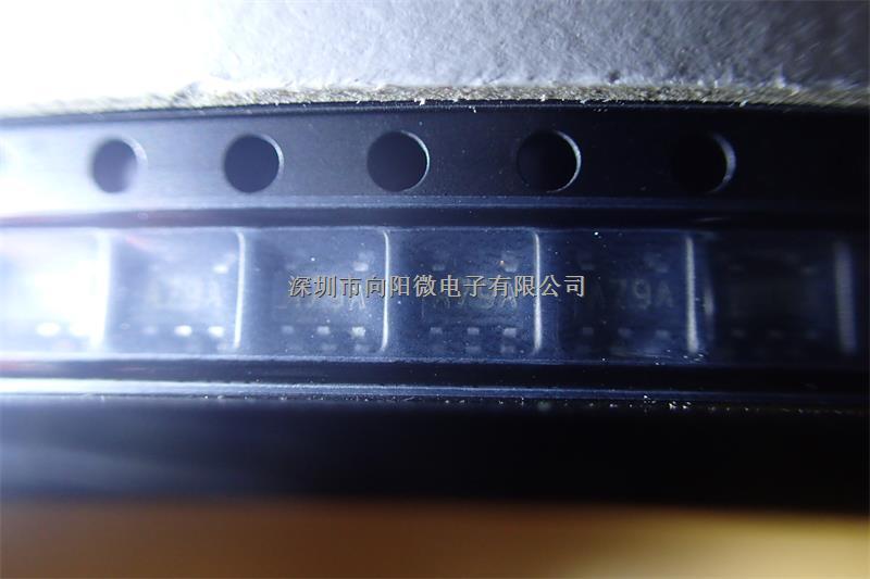 LMV931MFX/NOPB TI 原装正品 现货-LMV931MFX-NOPB尽在买卖IC网