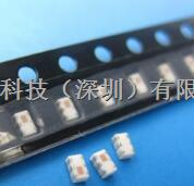 供应供应2450FB15L0001E原装现货特价-2450FB15L0001E尽在买卖IC网
