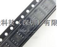 供应ACS102-6T1-TR进口原装假一赔十-ACS102-6T1-TR尽在买卖IC网