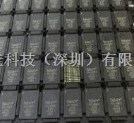 供应AD9148BBCZRL绝对原装现货假一罚十-AD9148BBCZRL尽在买卖IC网