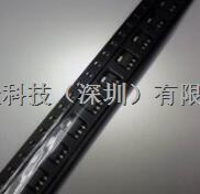 供应FCX591TA进口原装可供样品-FCX591TA尽在买卖IC网