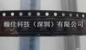 供应IR2118STRPBF进口原装原盘假一赔十-IR2118STRPBF尽在买卖IC网