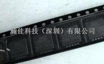 供应STBP120DVDK6F全新原装无铅 现货-STBP120DVDK6F尽在买卖IC网