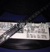 供应TPS61199PWPR进口原装现货-TPS61199PWPR尽在买卖IC网