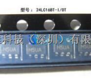 供应24LC01BT-I/OT原盘环保进口-24LC01BT-I/OT尽在买卖IC网