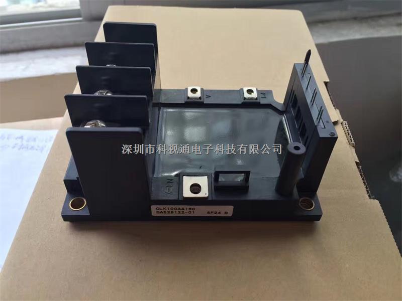 CLK100AA160-CLK100AA160尽在买卖IC网