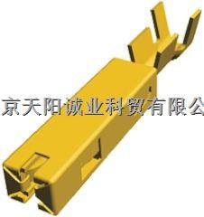 929027-1优势库存-929027-1尽在买卖IC网